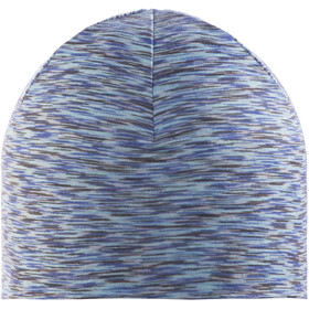 HAD Merino Bonnet, splank